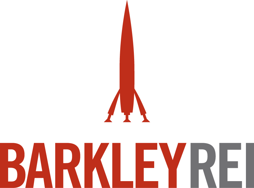 BarkleyREI Logo