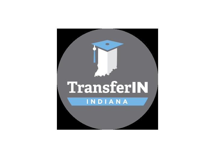 TransferIN Indiana