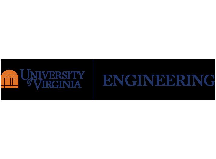 University of Virginia School of Engineering and Applied Science