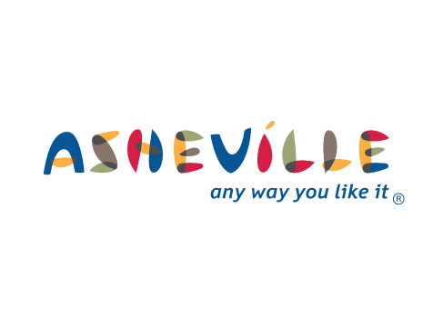 Asheville - Any Way You Like It