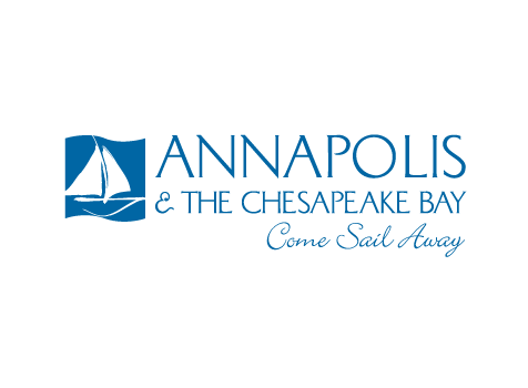 Annapolis & The Chesapeake Bay - Come Sail Away