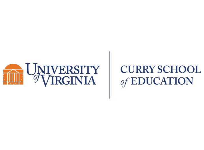 University of Virginia Curry School of Education