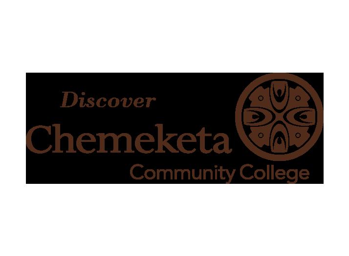 Chemeketa Community College